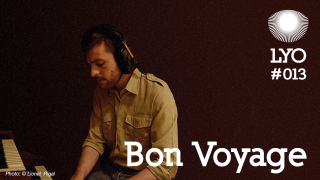 http://www.lesyeuxorange.com/wp-content/uploads/2013/09/Bon_Voyage_Bandeau.jpg