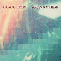 Giorgio Luceri - Voices In My Head
