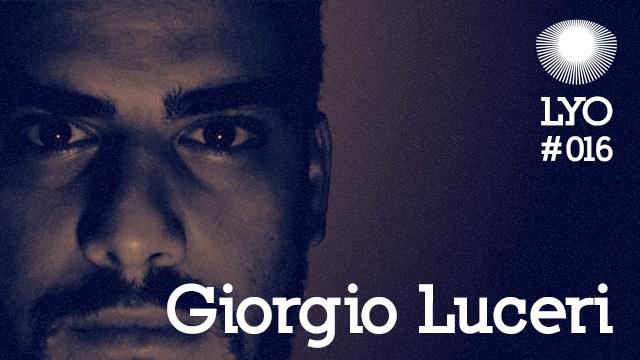 http://www.lesyeuxorange.com/wp-content/uploads/2013/11/Giorgio_Luceri_bandeau.jpg