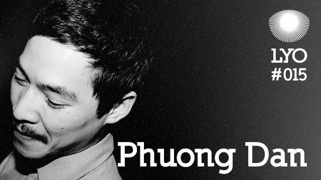 Phuong Dan