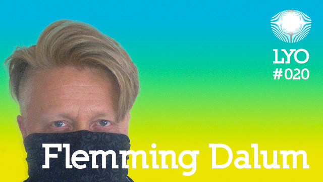 Flemming Dalum