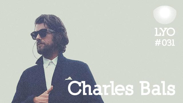 Charles Bals