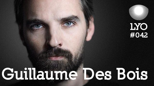 Guillaume Des Bois