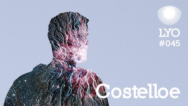Costelloe