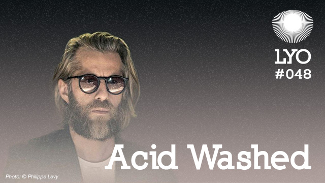 http://www.lesyeuxorange.com/wp-content/uploads/2015/06/Acid_Washed_Bandeau.jpg
