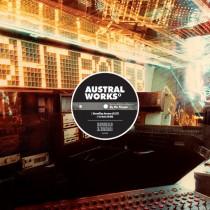 Austral Works