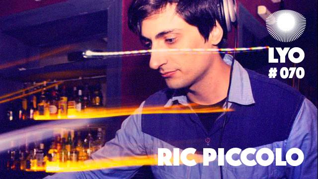Ric Piccolo