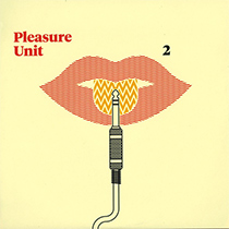 Skatebård ?– Pleasure Unit 2