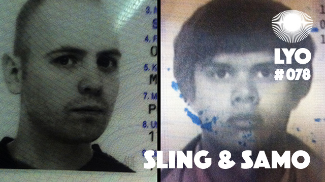 Sling & Samo