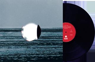 Ringard - Lacrima Rossa EP