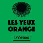 Les Yeux-Orange LYO#006
